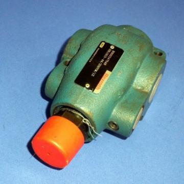 REXROTH HYDRAULIC PUMP R900347548 Origin NO BOX