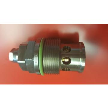 R901162844,  001162844,  Rexroth High Pressure Relief Valve, AA4VG125-32