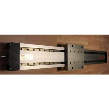 BOSCH REXROTH CKK 12-90 Linearführung Lineareinheit CNC