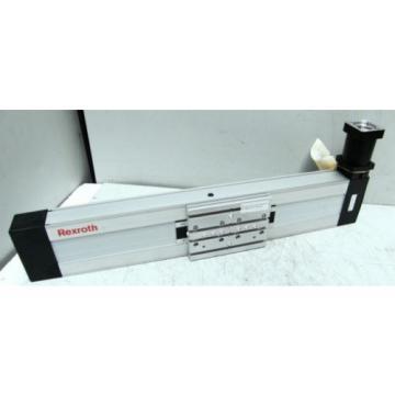 Rexroth Linear Compakt Modul CKR 20 700mm mit Getriebe  -unused-