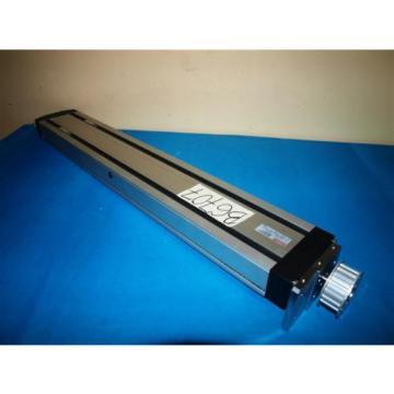 Rexroth CKK15-110 R036040000 Linear Actuator 675mm