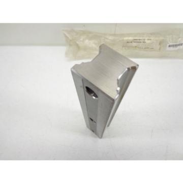 Applied Industrial Tech 1605-401-31 0241 Linear LM Bearing Rail 9#034; Origin