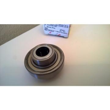 Origin REXROTH R0664 216 00 LINEAR BUSHING With deep-groove ball  BEARINGS 16mm