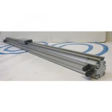 REXROTH Pneumatik 5206220460 pneumatischer Linearantrieb Lineareinheit 40 x 1150