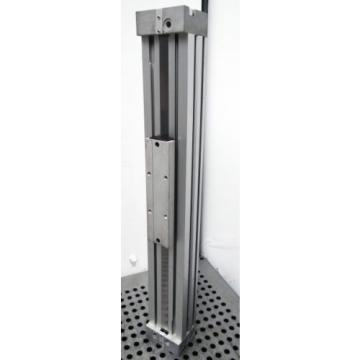 Bosch Rexroth 2770320600 Bandzylinder Linearführung  -unused-