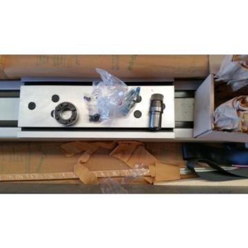 Rexroth  MKR 35-165, Neu,Linear Modules, MNR:R005516750,
