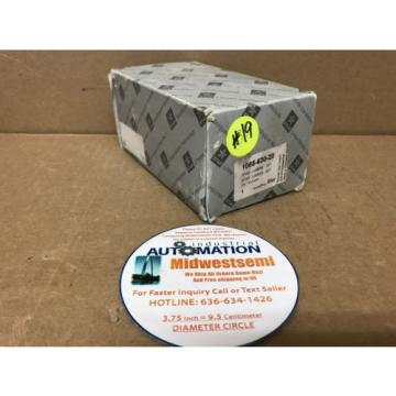 Origin IN BOX 108563020 BOSCH REXROTH 1085-630-20 LINEAR STAR SET FREESHIPSAMEDAY