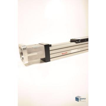Rexroth MKK 20-80 Linearmodul linear module Smax 400 mm Neu MNR: R055701864