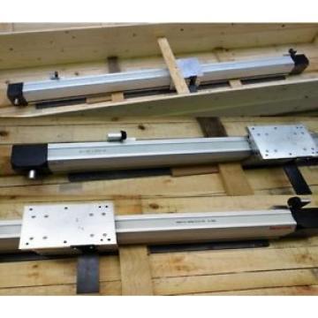 Rexroth Linear Brückenmodul BKR 15-115