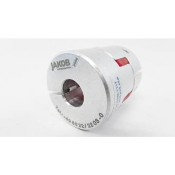 BOSCH REXROTH R021MT0111 Linear Motion System