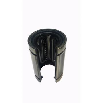 Bosch Rexroth Linearkugellager R063202500 Standard Kugelbüchse offen