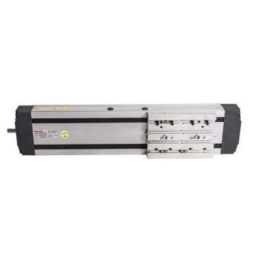 REXROTH R036037000 CKK 12-90 Linearführung Kugelrollspindel