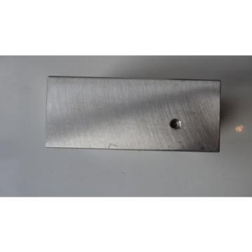 Rexroth 07 Linear Set R108761620