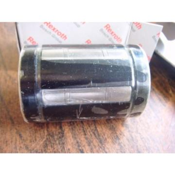 Origin REXROTH SUPER LINEAR BUSHING R067222540