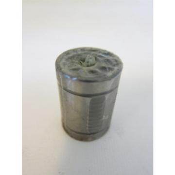 origin Genuine Rexroth R060001600 Linear Bushing Bearing
