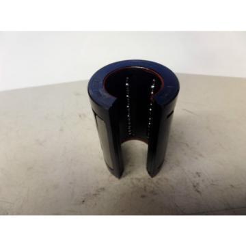 Rexroth Super Linear Bushing R067122540 origin