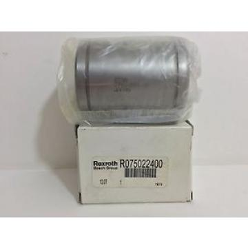 Origin REXROTH / STAR LINEAR BUSHING 0750-224-00 R075022400
