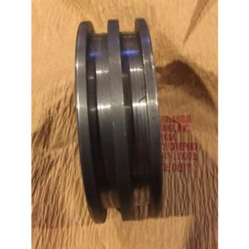 6EA  PISTON, LINEAR ACTUATING CYLINDER NSN3040010372752