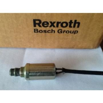 UNUSED NOS Rexroth R900578537 Hydraulic Directional Control Valve 5955-580-007