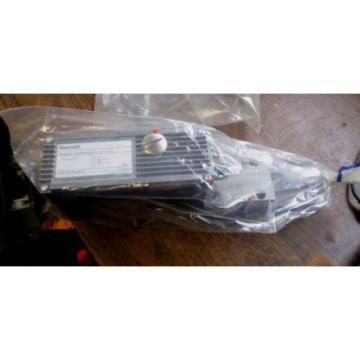 Origin REXROTH VALVE ASSRMBLY R900576060