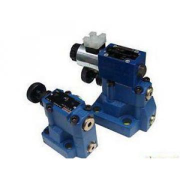 Bosch Rexroth Pressure Relief Valve ,Type DBW-20-B2-4X/100 6EG24-N9K4
