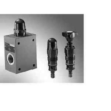 Bosch Rexroth Pressure Relief Valve ,Type DBDS-10P-1X/400