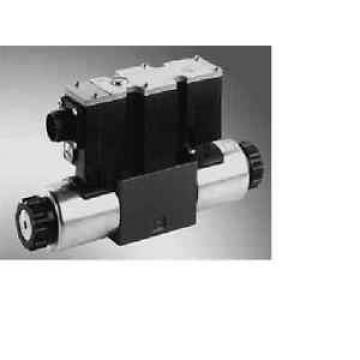 Bosch Rexroth Proportional Valve ,Type 4WRAE-10W-60-2X/G24-K31/F1V