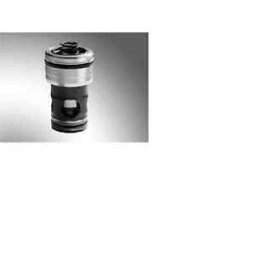 Bosch Rexroth Cartridge Valve ,Type LC-25A-20D-7X