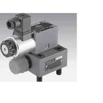 Bosch Rexroth Cartridge Valve ,Type LFA-40-H2-7X/F
