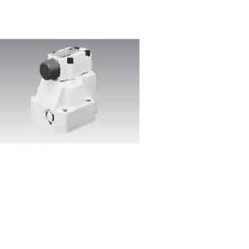 Bosch Rexroth Pressure Reducing Valve ,Type DR-30-5-5X/200YM