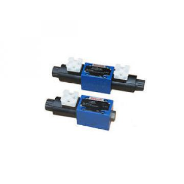 Bosch Rexroth 2FRM 10 3X/10L 2way flow control valves