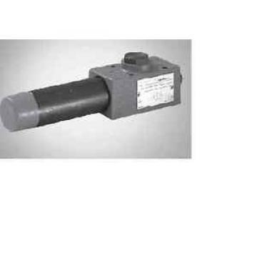 Bosch Rexroth Pressure Reducing Valve ,Type DR-6DP2-5X/210YM