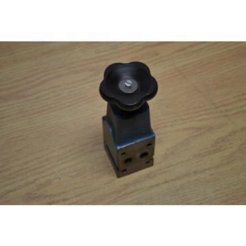 Bosch 0811101170 pilot valve