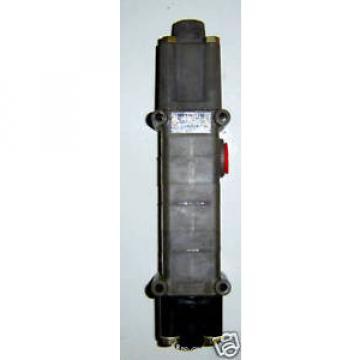 Origin REXROTH D PILOTAIR VALVE PD40032-1198 L890 1/2D