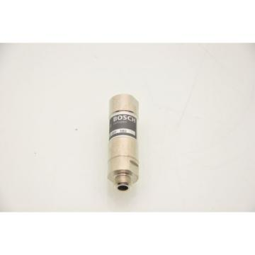 Bosch Rexroth Poppet Valve  0821003001 origin