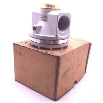 Origin REXROTH R412006577 VALVE