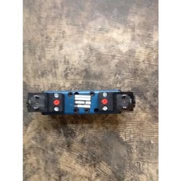 Rexroth ceram  Valve  GT 10042-2626