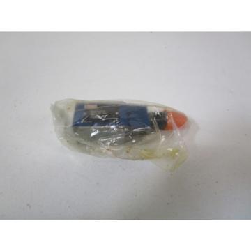 REXROTH HYDRUALIC VALVE R900422214 Origin NO BOX
