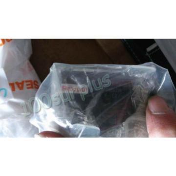 Rexroth R900489356 SANDWICH CHECK VALVE Z4S 6-1X/V