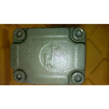 Rexroth Valve 4WRZ 10 W1-85-50  6A24N9EK4 D3MR-453