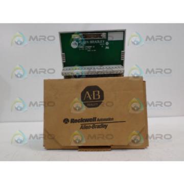 REXROTH P-055019-00000 FLOW CONTROL VALVE Origin IN FACTORY BAG