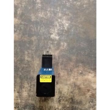 Rexroth ceram  Valve  GT 10061-3940
