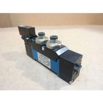 Rexroth Valve 2518-1-9110-1 Used #40859