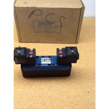 Rexroth ceram Control Valve GT-10042-2626