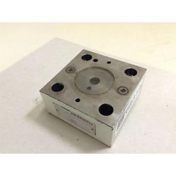 Rexroth Valve Block LFA25D22-62/ Used #68319