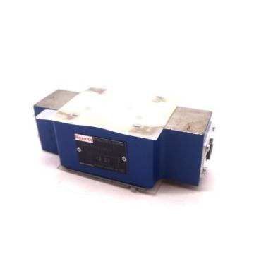 Origin REXROTH Z2FS 10-5-34/V CHECK VALVE R900517812 Z2FS10534V