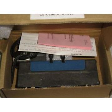 REXROTH GS-020061-04340 CERAM VALVE Origin IN BOX