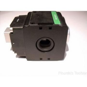 origin Bosch 3/2 Valve, Pneumatic Operated, G1/8 Air Port, MPN: 0 821 300 931