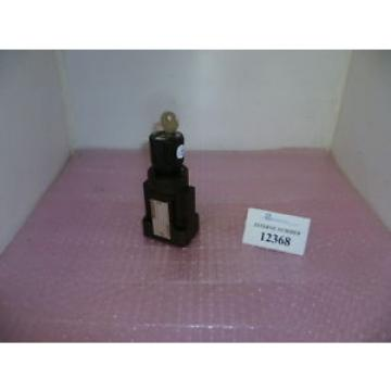 Pressure relief valve Rexroth  2FRM6A36-20/16QRV, Arburg used spare parts