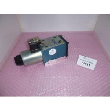 3/2 way valve Rexroth  5-3WE 10 B32=CG24N9K4 SO301=AR, Arburg spare parts